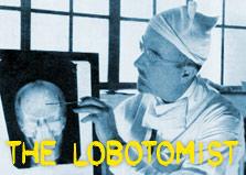 O lobotomista e a ética da medicina atual