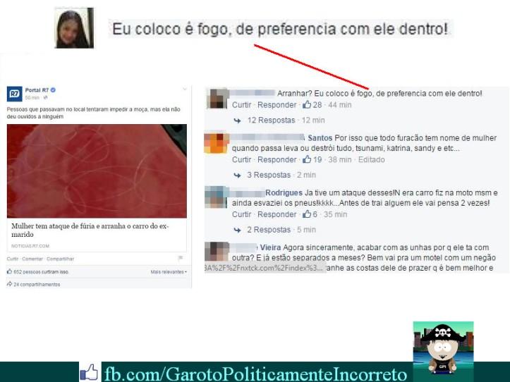 fogo_no_carro