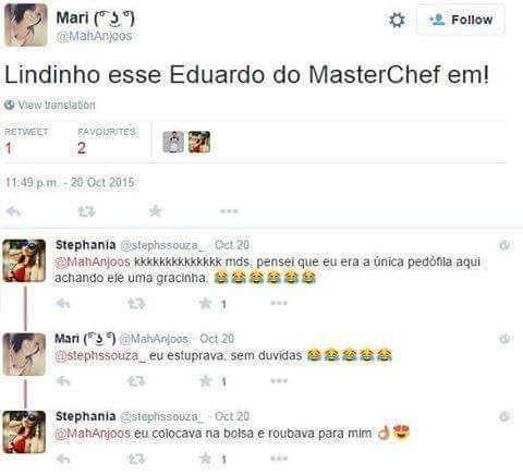 master_chef2