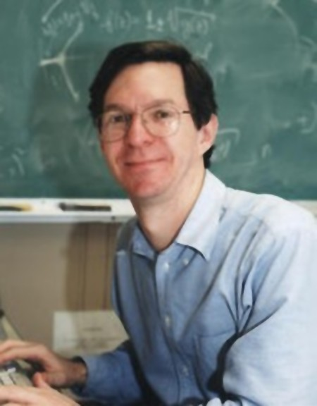 Alan Sokal e o embuste do pós-modernismo científico