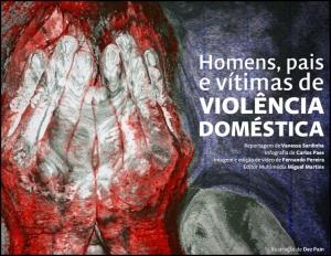 Fonte da Imagem http://omarxismocultural.blogspot.com.br/2012/11/homens-pais-e-vitimas-de-violencia.html