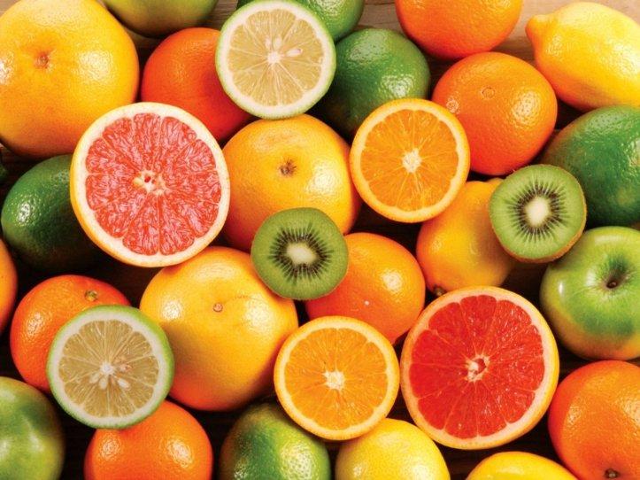vitamina c pode sim prevenir gripres e resfriados